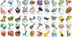 sims interface icon - Google Search