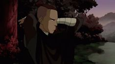The perfect Sokka Aang Atla Animated GIF for your conversation. Discover and Share the best GIFs on Tenor. The Last Avatar, Avatar The Last Airbender Art, Team Avatar, Avatar Aang, Avatar Studios, Avatar Series, Live Action Film, Fire Nation, Zuko