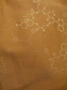 shire slings molecule