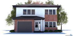 modern-houses_05_home_plan_ch177.jpg