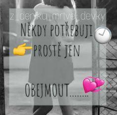 Motto, Nutella, Language, Motivation, Love, Wallpaper, Quotes, Quote, Amor