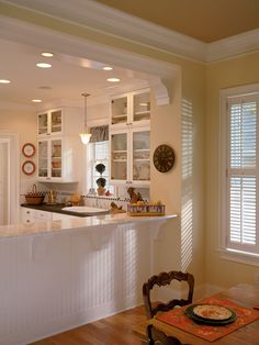 Crown Mouldings Box Beams Corbels Design, Pictures, Remodel, Decor and Ideas - page 8