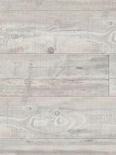 Learn about vinyl tile flooring, vinyl sheet flooring, vinyl kitchen flooring and vinyl wood flooring. Plank Tile Flooring, Vinyl Flooring, Kitchen Flooring, Kitchen Laminate, Vinyl Wood Planks, Unique Flooring, Pantry Design, Commercial Flooring, Farmhouse Style Decorating