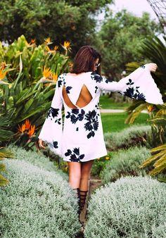 Bárbara Inês do Banging Fashion. bangingfashion.blogspot.pt (Imagem de Ana Marta Pereira Moreira)