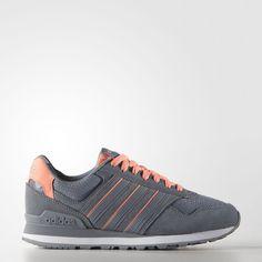 adidas - 10K Shoes