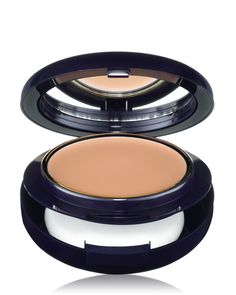 http://grapevinexpress.com/estee-lauder-resilience-lift-extreme-ultra-firming-creme-compact-makeup-broad-spectrum-spf-15-p-2108.html