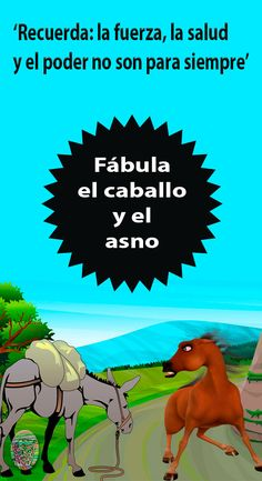 Books For Boys, Spanish Class, Infant Activities, Conte, Primary School, Kids Room, Poems, Reading, Life