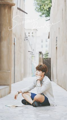 Jungkook Taehyung Jimin Namjoon Hoseok Yoongi Jin Highest rank: in fanfiction Just a bunch of stories to occupy me when I'm bore. Bts Jimin, Bts Got7, Bts Bangtan Boy, Kota Kinabalu, Park Ji Min, Yoonmin, Bts Summer Package 2016, Summer 2016, Bts Memes