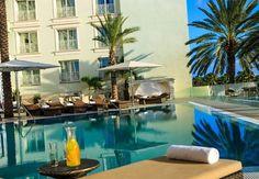flychecker - Renaissance Aruba Resort and Casino A Marriott Luxury & Lifestyle Hotel