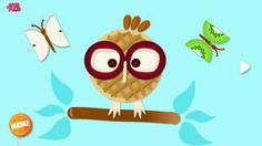 If you have a child that enjoys playing with his food, kidsfunfood may be the app for you. Allow your child to digitally play with his food...