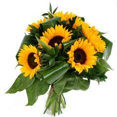 Доставка на цветя за летния сезон – http://e-cvete.com