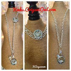 Sensible Floating Charm~*~cleveland Indians Baseball Mlb~*~living Memory Locket Jewelry & Watches Fashion Jewelry