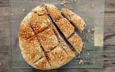 <p>If you're wondering how you can make your favorite carb-packed recipes gluten-free, fear not: we have recipes for you. So get ready for 15 gluten-free and vegan recipes that are comforting, carb-y, and so delicious.</p>