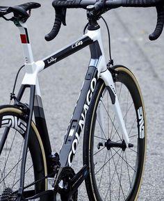 26 Ideas De Bicicleta De Carreras Bicicletas De Carreras Bicicletas Carreras