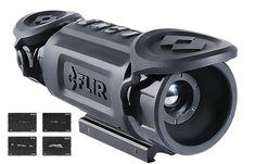 Shop Night Vision Equipment at SWVA-Arms