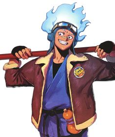 my hero academia Boku Academia, Hero Academia Characters, My Hero Academia Manga, Anime Characters, Fictional Characters, Anime Oc, Manga Anime, Character Art, Character Design