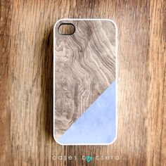 Personalise your phone with a Geometric iPhone Case by casesbycsera, $24.99