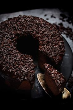 dessert, praliné, pralin , noisette, chocolat, easy, recette, recipe, blogger, chocolate, hazelnut, almond, sweet,chef, blogger, cooking, cake , leger , gateau , light, chabath , shabath , parvé, dairyfree, sans lactoses , bread, homemade, freshly baked, recipe, pain , pain de mie, loaf, MAP, recette, blog, blogger, donut, beignet, hannouca, doughnut, hanouka, sucre, chocolate mousse, creamy, foamy, light, fluffy, airy, chocolate, sweet, vegan, recipe, light, healthy, gluten free, chocolat…