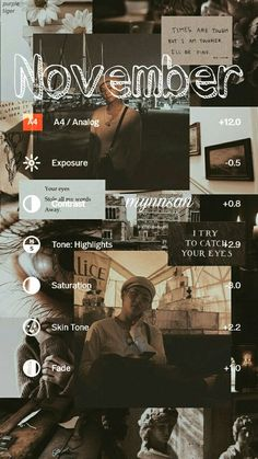photo editing,photo manipulation,photo creative,camera effects Photography Filters, Photography Editing, Vsco Effects, Best Vsco Filters, Vsco Themes, Photo Editing Vsco, Vsco Presets, Lightroom Tutorial, Instagram Feed