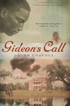 Books about holocaust by american author (fiction)?