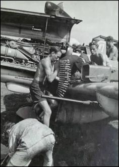 Messerschmitt Bf 109 of 11 Ww2 Aircraft, Fighter Aircraft, Military Aircraft, Luftwaffe, Me 109, Focke Wulf, Daimler Benz, Ww2 Planes, Battle Of Britain