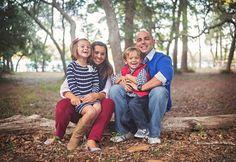 Family » Bumblebee Photography – Destin, Florida