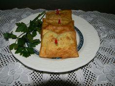 Martabak ezza by ezza pastry