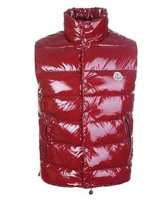 133393f0e 32 Best Moncler Vests Men images