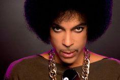 Imagem: Documentário sobre Prince será lançado em 2017