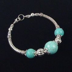 turquoise bracelets,pewter chain,05 : OK Charms, China Wholesale Jewelry Accessories Marketplace
