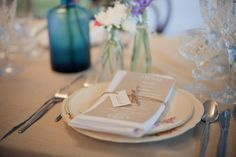 gallery » Hodgepodge Hire