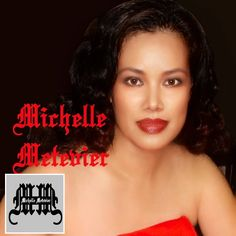 Home page of MICHELLE METEVIER, a pop artist from Orange County , California. Michelle Metevier Official Music, an American Recording Artist, from Orange County, California, has a Unique Voice and Style... As most people call her to be very Passionat