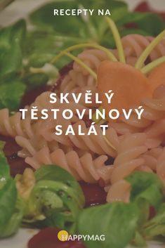 Mozzarella, Tofu, Grains, Rice, Chicken, Diet, Seeds, Laughter, Jim Rice