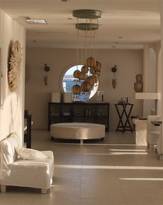 Contemporary, cosmopolitan and very chic. Puro beach is located in one of the coolest areas in Mallorca, perfect for those who want to experience the hippest nightlife on offer. http://www.vhiphotels.co.uk