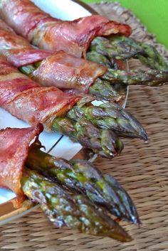 Shrimp, Grilling, Food And Drink, Keto, Yummy Food, Delicious Food, Crickets
