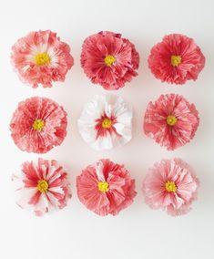 537 besten diy paper flowers bilder auf pinterest in 2018 fabric livia cetti exquisite book of paper flowers kreativ stoffe handgemachte papierblumen wie mightylinksfo
