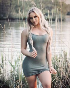 Big Tits Porn Free