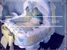 Ensure that the correct one to shoot your baby shower is experienced.You would not want to have someone taking baby shower photographer that you will be not meet your high standards. Diy Diapers, Baby Shower Diapers, Baby Shower Gifts, Baby Gifts, Unique Diaper Cakes, Diy Diaper Cake, Nappy Cakes, Diaper Cupcakes, Rag Rug Tutorial