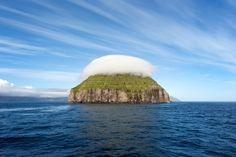 フェロー諸島
