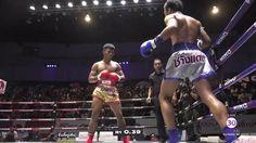 ศกมวยไทยลมพน TKO ลาสด 2/3 28 มกราคม 2560 ยอนหลง Lumpinee Muaythai HD via Digitaltv Thaitv http://ift.tt/2kAoAqK