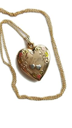 Love this rose gold plated floral handbag locket pendant necklace on vintage locket heart photo locket mom necklace mothers day gift locket pendant lockets necklaces 14k gold filled pendant necklace mozeypictures Gallery