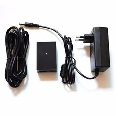 Black Kinect 2.0 Sensor Adapter For Xbox One S/X Windows 8 10 PC Accessories Kit: $59.25 End Date: Sunday Apr-29-2018 23:47:32 PDT Buy It…