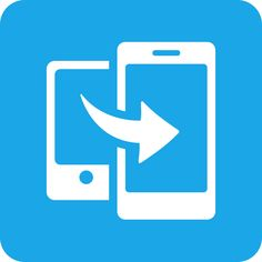 XShare is a free file transfer tool developed by Infinix Mobile,Inc. which is very fast and easy to use. With XShare - File Fast Transfer you could share f