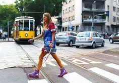 Street Peeper | Global Street Fashion and Street Style