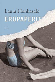 Laura Honkasalo Eropaperit Writers, Books, Libros, Book, Authors, Book Illustrations, Libri, Writer