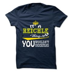 [Cool tshirt names] REICHLE  Discount Today  REICHLE  Tshirt Guys Lady Hodie  TAG YOUR FRIEND SHARE and Get Discount Today Order now before we SELL OUT  Camping administrators