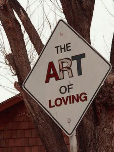 Amarillo Texas Stanley Marsh 3 Dynamite Museum plasters traffic art signs all ov… – Top Bilder Art Of Love, Art Hoe, Museum, Pretty Words, Wall Collage, Aesthetic Pictures, Texas, Artsy, Signs