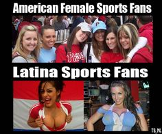 This Is Why We Love Latinas