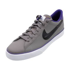 NIKE SWEET CLASSIC now available at Foot Locker