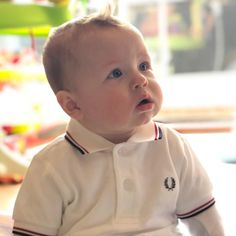 """If I had a little one.. I would get them one for sure - Fred Perry Glasgow (@fredperry_glasgow) on Instagram: """"The iconic Twin Tipped FP shirt, Fred Perry Polo Shirts, Twin Tips, Glasgow, Streetwear, Twins, Face, Instagram, Style, Fashion"""